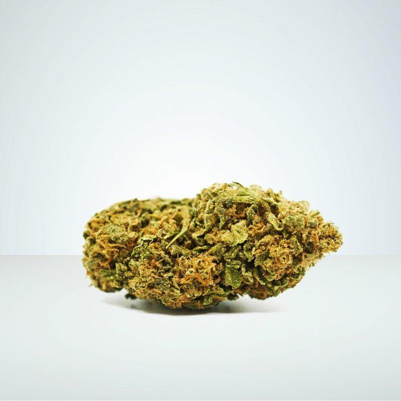 CBD Wholesale buds cannabis viracan